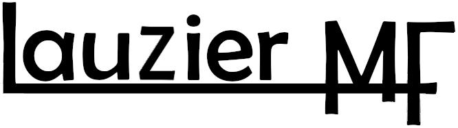 Marie-France Lauzier